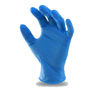 Disposable Household Rubber Gloves For Cleaning