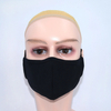 Washable Soft Cotton Face Mask for Bikers